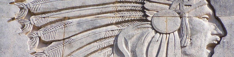 bandeau-fondation